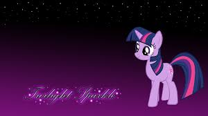 sparkle wallpaper twilight sparkle wallpaper by chief117x on deviantart