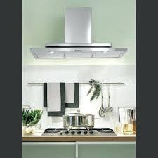 kitchen appliances brands kitchen amazing stylish the 6 best luxury appliance brands reviews