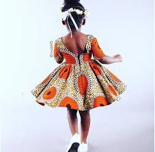 304 best kids african fashion images on pinterest african style