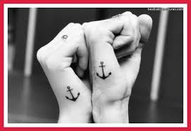 cute matching tattoo ideas for couples dates 5424763 top tattoos