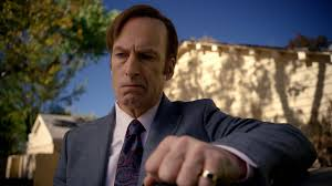 Seeking Saison 1 Episode 1 Vostfr Better Call Saul Season 3 Episode 1 Amc