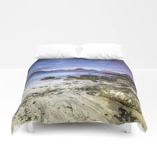 World Map Duvet Cover Uk by Scottish Duvet Covers Society6