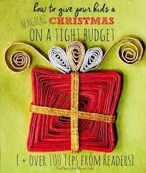 382 best christmas ideas images on pinterest christmas ideas