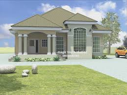 simple house plans with porches low country house plans french with walkout basement porte cochere