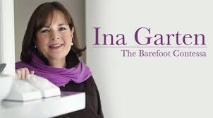Who Is The Barefoot Contessa Ina Barefoot Contessa Ina Barefoot Contessa Classy Tips Recipes