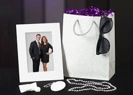 wholesale wedding supplies wedding supplies wholesale wedding party supplies stumps