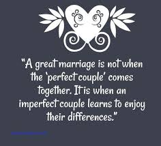 wedding advice quotes newlywed quotes best quotes 2018