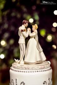 best cake toppers best fairytale wedding cake toppers cake decor food photos
