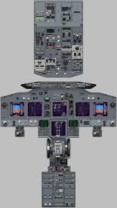 737 simulator cockpit diagrams pmflight