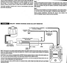 scorcher distributor wiring diagram diagram wiring diagrams for
