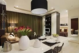 luxury one bedroom apartments luxury one bedroom apartments