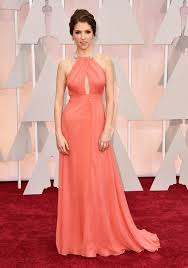 high collars and demure gowns on the oscars red carpet tbo com