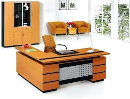 Desk For Small Room by Office Design Desk Solutions For Small Office Desk For Small