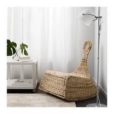 chaise fauteuil ikea ikea ps gullholmen chaise berçante ikea