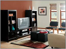 best color for living room feng shui style cabinet hardware room