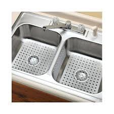 clear plastic sink mats sink saddle kitchen sink caddy full size of plastic sink kitchen