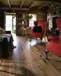 hardwood flooring utah carpet tile orem provo utah county