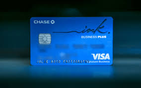 Chase Visa Business Credit Card The Best Business Credit Cards Citi Vs Wells Fargo Vs U S Bank