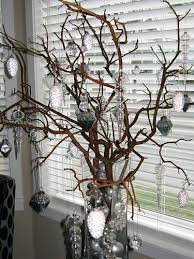 best 25 branches ideas on tree