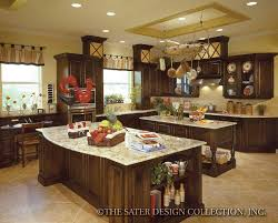 house plan rosemary bay sater design collection