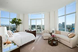 two bedroom apartments in los angeles most expensive apartment in los angeles for rental alux com