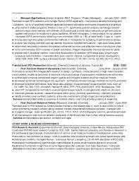 Sample Short Resume by 1 Z Fei Portfolio R U0026d Short Resume Cv And Short Support 2015