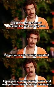 Will Farrel Meme - best will ferrell memes 12 photos morably