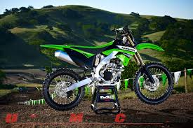 kawasaki kx250 wallpaper