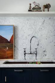 skye gyngell kitchen by british standard carrara marble