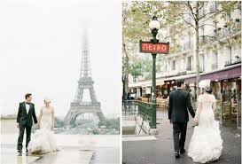 destination wedding the ultimate destination wedding checklist how to plan an