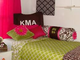 custom college dorm bedding for girls and sets u2014 all home ideas