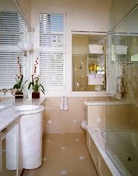 san francisco home decor stores fresh architectural glass wall panels 13691 textured loversiq