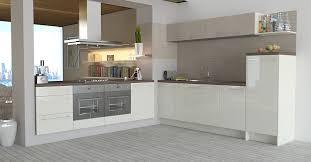 kitchen colour ideas 2014 pictures modern kitchen colour schemes ideas best image libraries