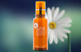 Serum Oxy u lab collection cell energy line with stem cells