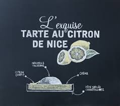 Grande Ardoise Murale Restaurant by Nicolas Courlet Graphic Design Pinterest Tableau Noir