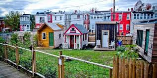 house energy efficiency tiny homes are big on energy efficiency alliance to save energy