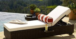 Pool Chairs For Sale Design Ideas Chair Stylish Patio Chaise Lounge Chair Patio Wooden Patio
