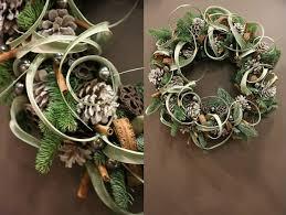 door wreaths christmas door wreaths london wreath by phillo flowers