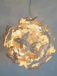 Light Fixtures San Francisco Out There But I It Vaucluse Pinterest Diffused