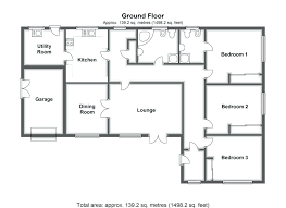 l shaped house floor plans l shaped 3 bedroom house plans floor plans for 3 bedroom houses