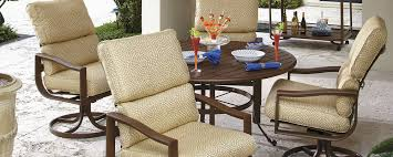 northern virginia winston outdoor furniture washington dc