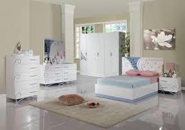 glossy white bedroom furniture uv furniture