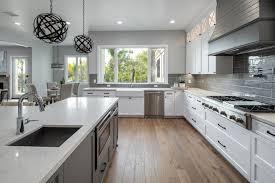 refinishing kitchen cabinets san diego kitchen cabinet kitchen perimeter cabinet paint grade maple