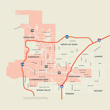 map us las vegas las vegas maps u s of with usa map nevada justinhubbard me