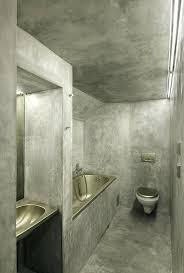 unique bathroom designs small spaces plans new 11355