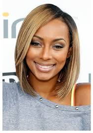 how to change my bob haircut 26 best keri hilson hairstyles images on pinterest hair cut
