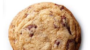 the chewy cookie recipe alton brown recipes