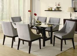 Dining Room Furniture Los Angeles Lincoln Dining Set Los Angeles