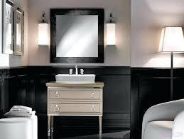 bathroom sinks for small bathroom u2013 luannoe me