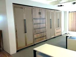 Sliding Doors For Closets Ikea Ikea Sliding Doors Room Divider Sliding Door Room Divider Home